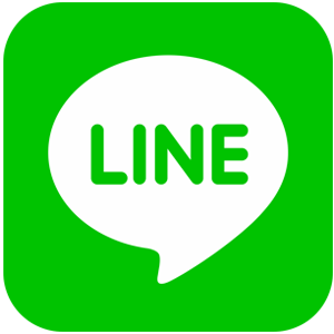 contact line