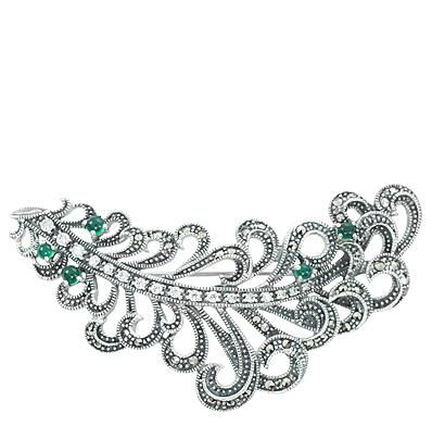 marcasite jewelry-027