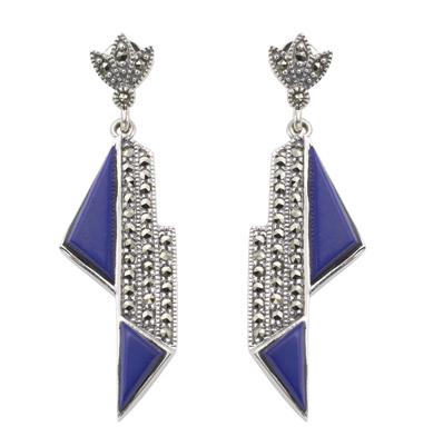 marcasite jewelry-019