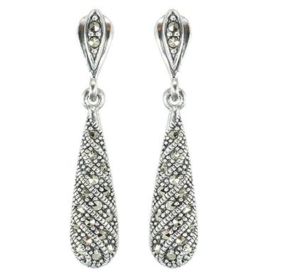 marcasite jewelry-011