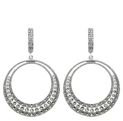 marcasite jewelry-021