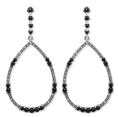 marcasite jewelry-001