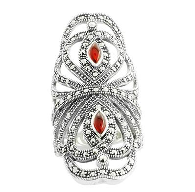 marcasite jewelry-022