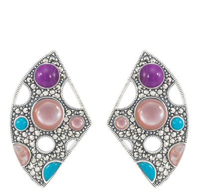 marcasite jewelry-012