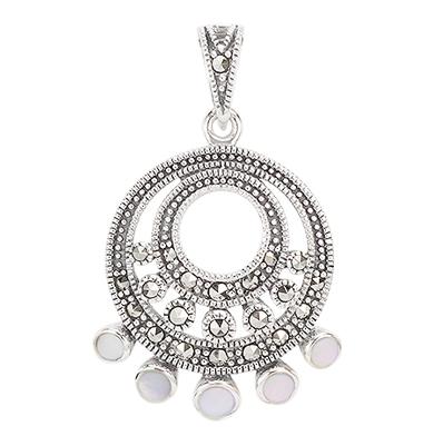 marcasite jewelry-023