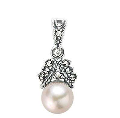 marcasite jewelry-009