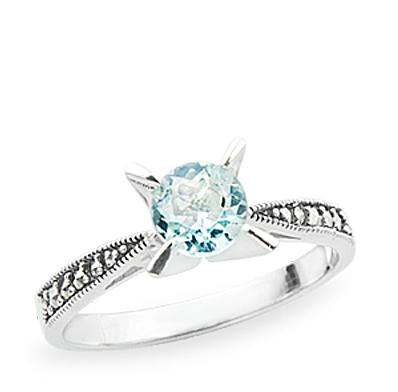 marcasite jewelry-008