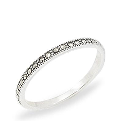 marcasite jewelry-007