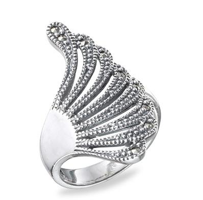 marcasite jewelry-026
