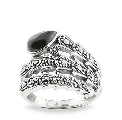 marcasite jewelry-018