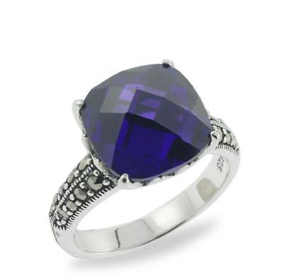 marcasite jewelry-016