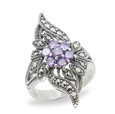 marcasite jewelry-028