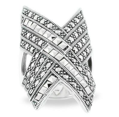 marcasite jewelry-014