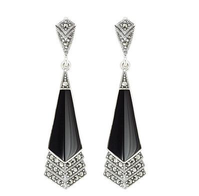 marcasite jewelry-017