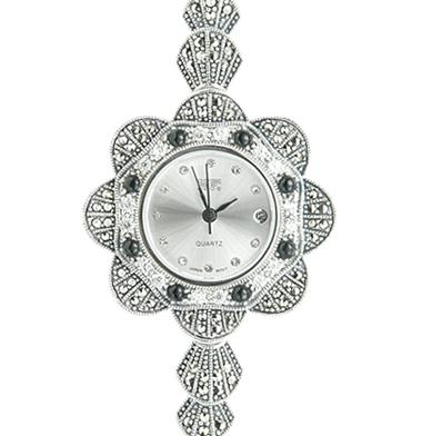 marcasite jewelry-031