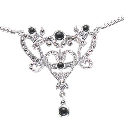 marcasite jewelry-024