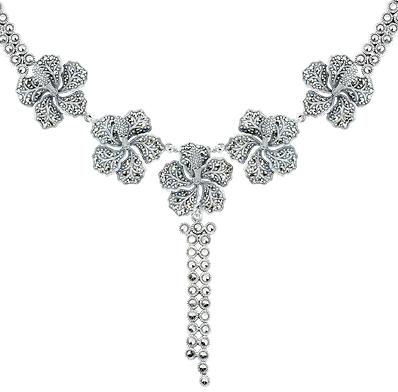 marcasite jewelry-013