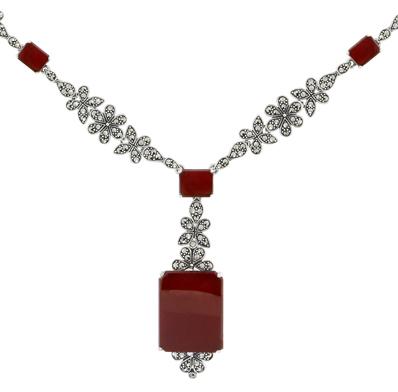 marcasite jewelry-020