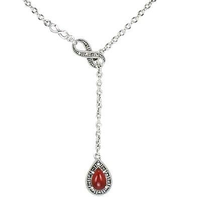 marcasite jewelry-006