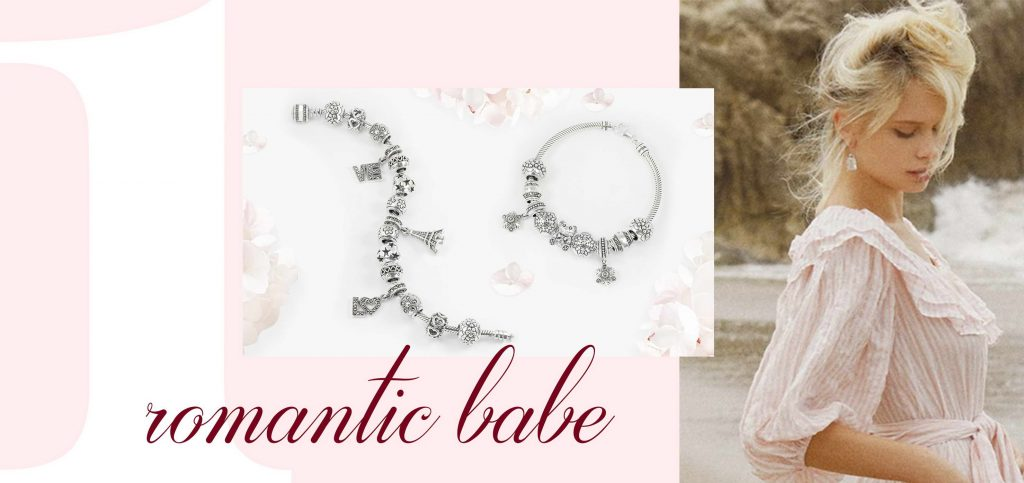 Marcasite Gift Guide for 6 types of girl-002