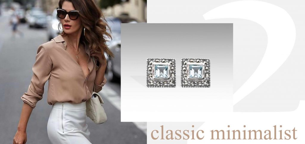 Marcasite Gift Guide for 6 types of girl-003