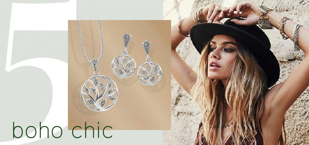 Marcasite Gift Guide for 6 types of girl-006