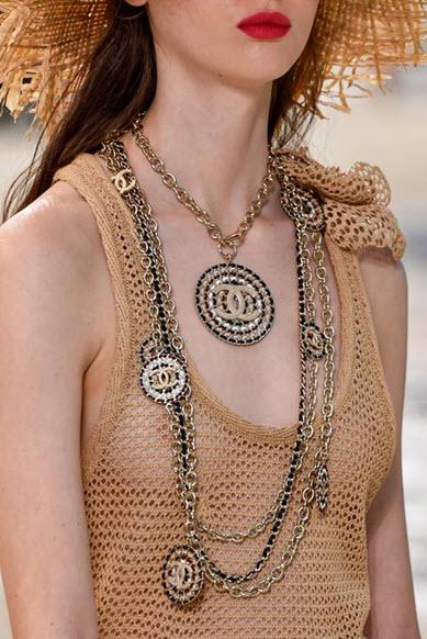 jewelry trend-005