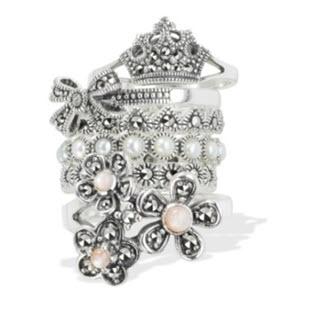 jewelry trend-006