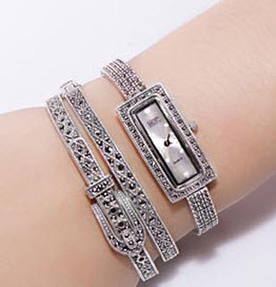 jewelry trend-008