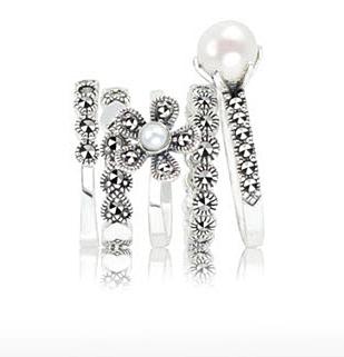 jewelry trend-010