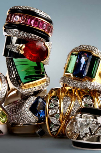 jewelry trend-013