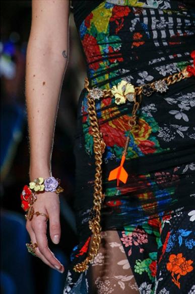 jewelry trend-014