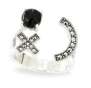 jewelry trend-015