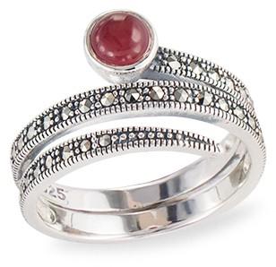 jewelry trend-016