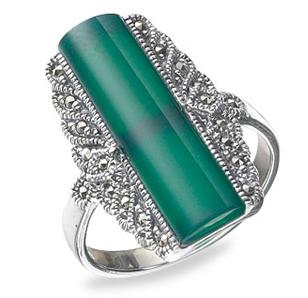 jewelry trend-017