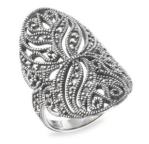 jewelry trend-018