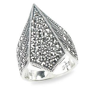 jewelry trend-019