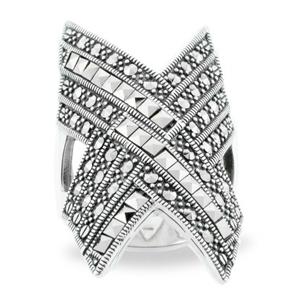 jewelry trend-020