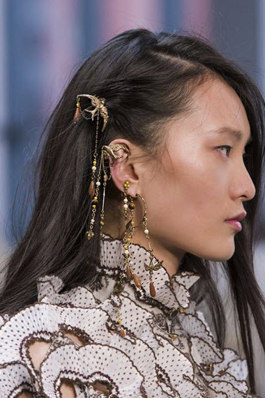 jewelry trend-023