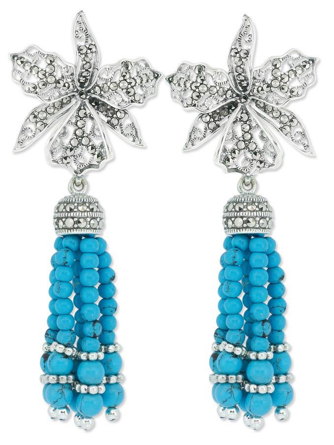 jewelry trend-024