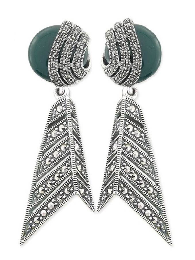 jewelry trend-025