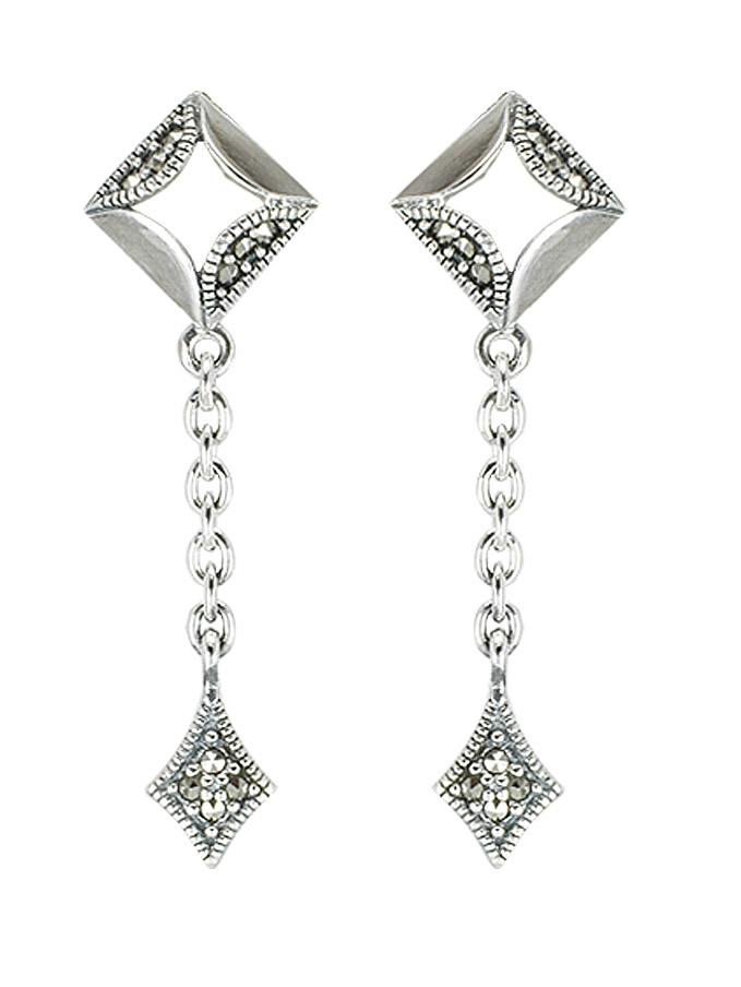jewelry trend-027