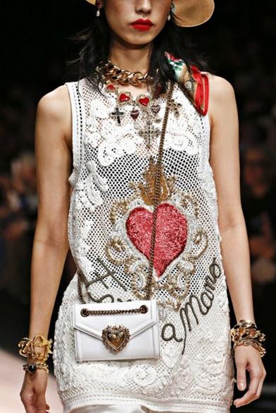 jewelry trend-030