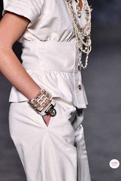 jewelry trend-031