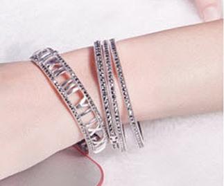 jewelry trend-032