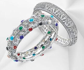 jewelry trend-033