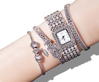 jewelry trend-034