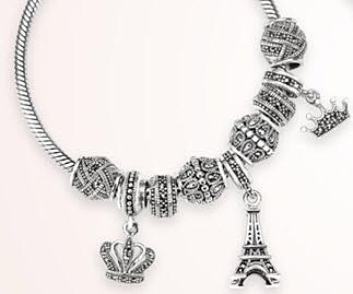 jewelry trend-035