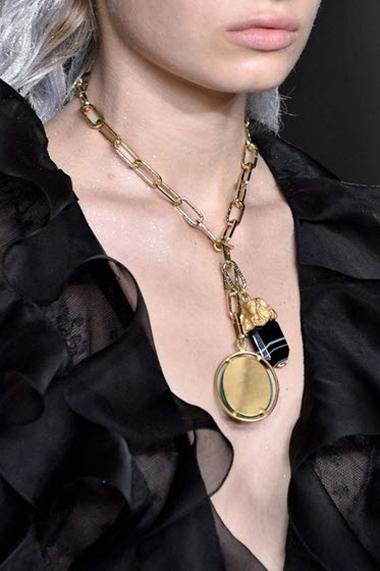 jewelry trend-037