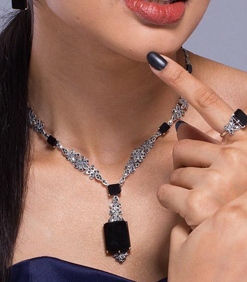 jewelry trend-039